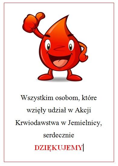 podziekowanie za krew.jpeg