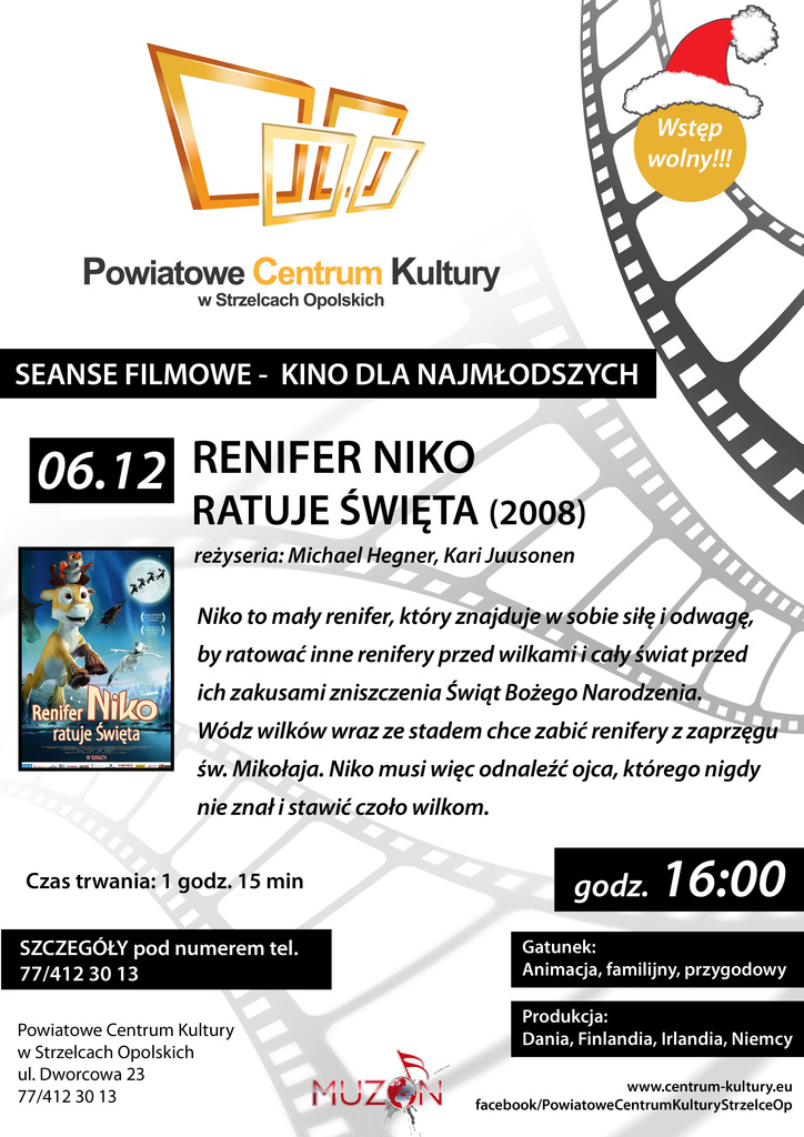 PCK Movie A3 - renifer Nico RS.jpeg