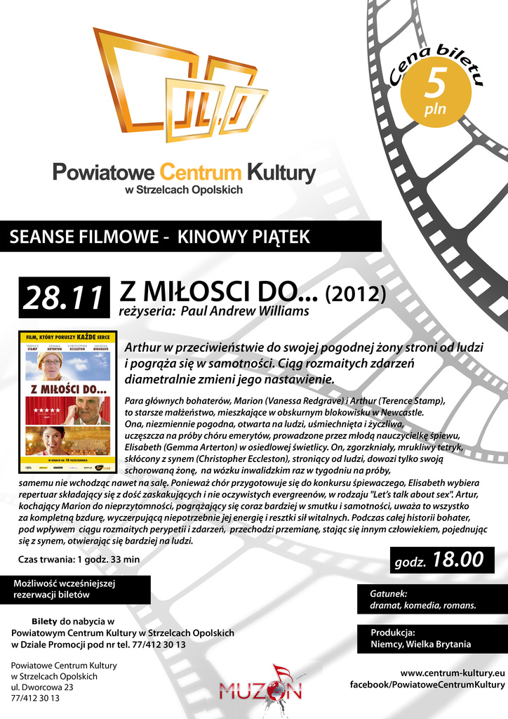 PCK Movie A3 - z milosci do.jpeg