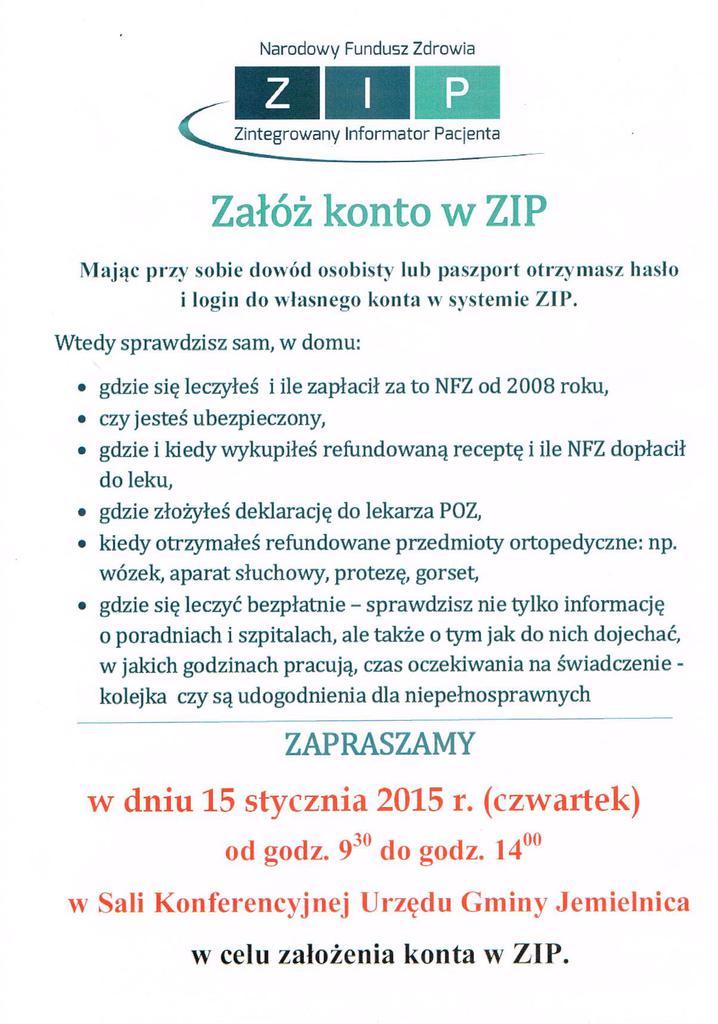 zip-page-001.jpeg