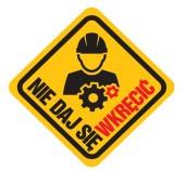Bezpieczna obsługa maszyn i urządzeń w gospodarstwie.jpeg