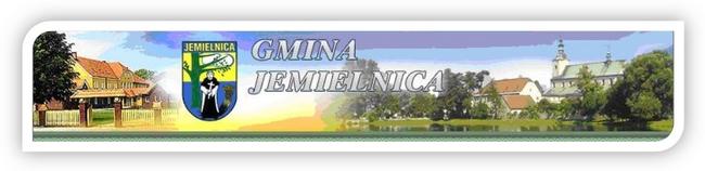Logo_Gmiona_Jemielnica.jpeg