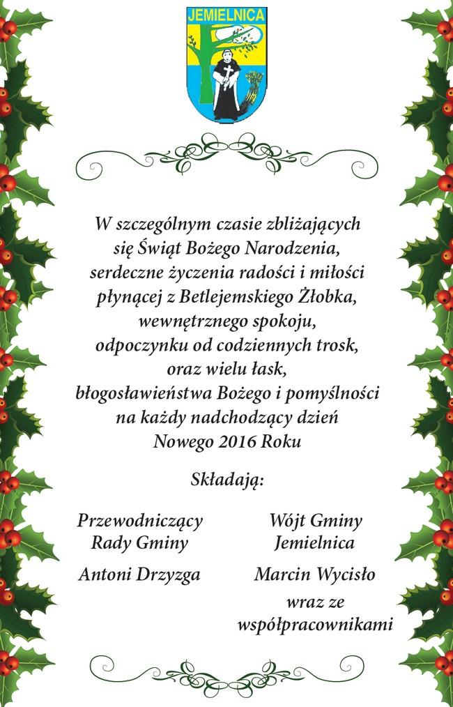 Życzenia Boże Narodzenie 2015.jpeg