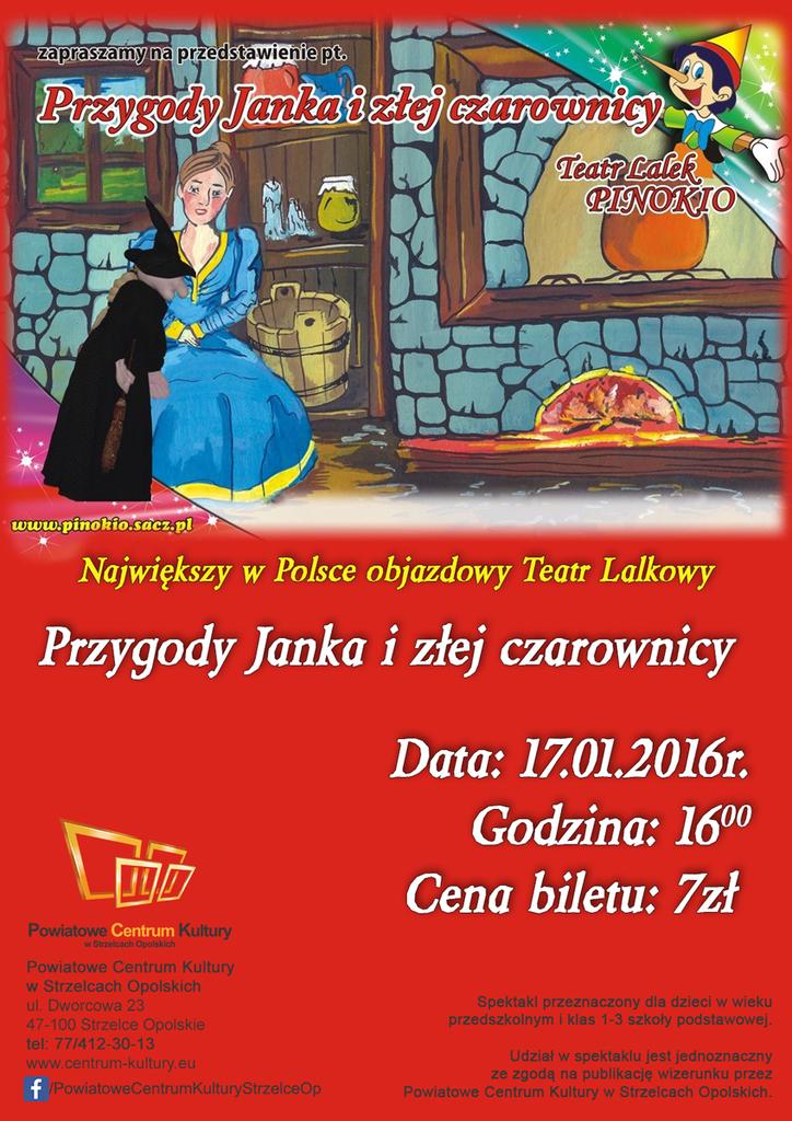 Przygody-Janka-i-zlej-czarownicy-web.jpeg