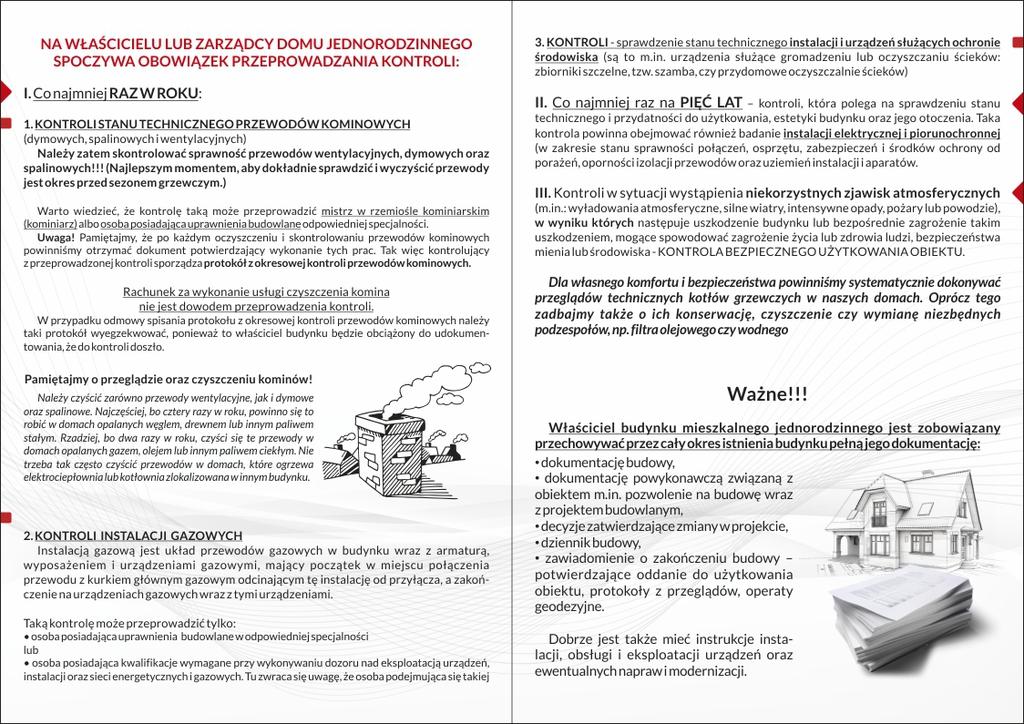 ulotka_A4_A5_rewers(1).jpeg