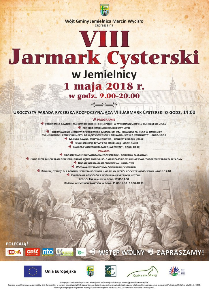 Jarmark 2018D.jpeg