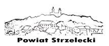 Powiat Strzelecki.jpeg