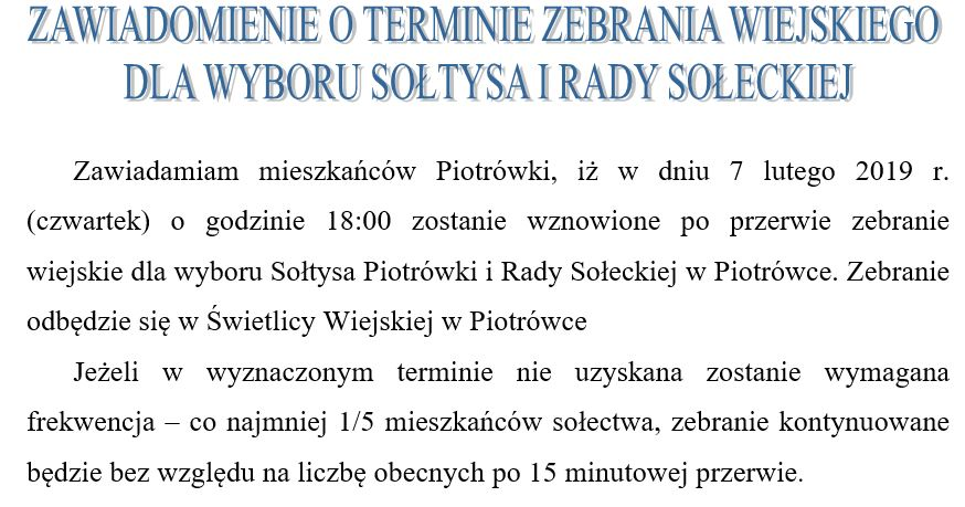 Piotrowka2.jpeg