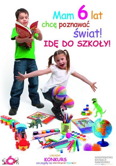 Plakat_Mam_6_lat.jpeg