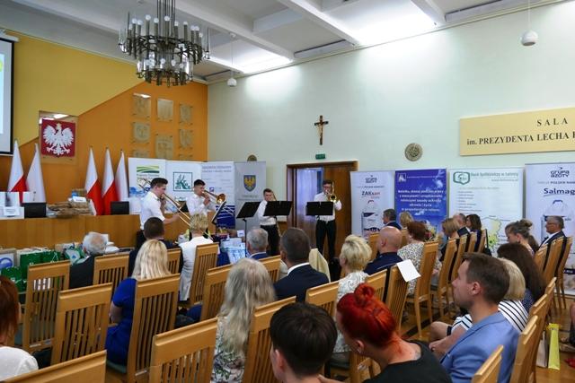 występ ucznów PSM I i II stopnia w Opolu.jpeg