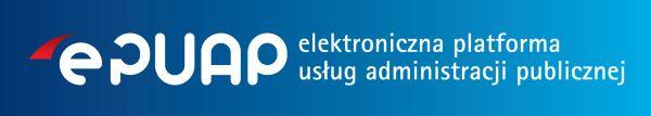 ePUAP_logo_kontra.jpeg