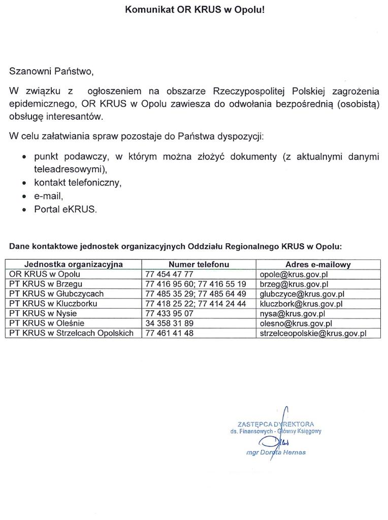 Komunikat_KRUS.jpeg