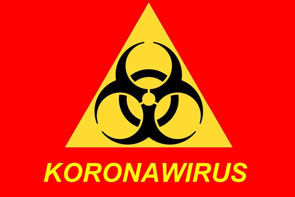 Koronawirus-1.jpeg
