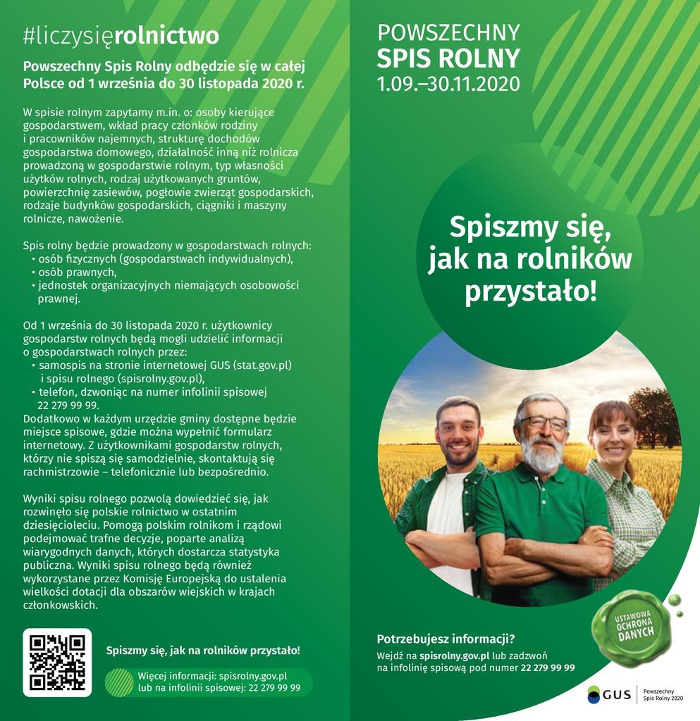 Powszechny Spis Rolny 2020-page-0.jpeg