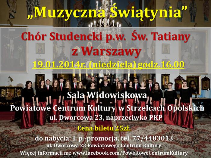prezentacja 11.2013 Chór studencki.png