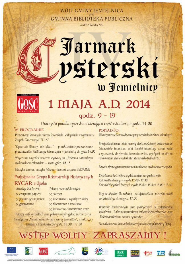 Jarmark 2014.jpeg