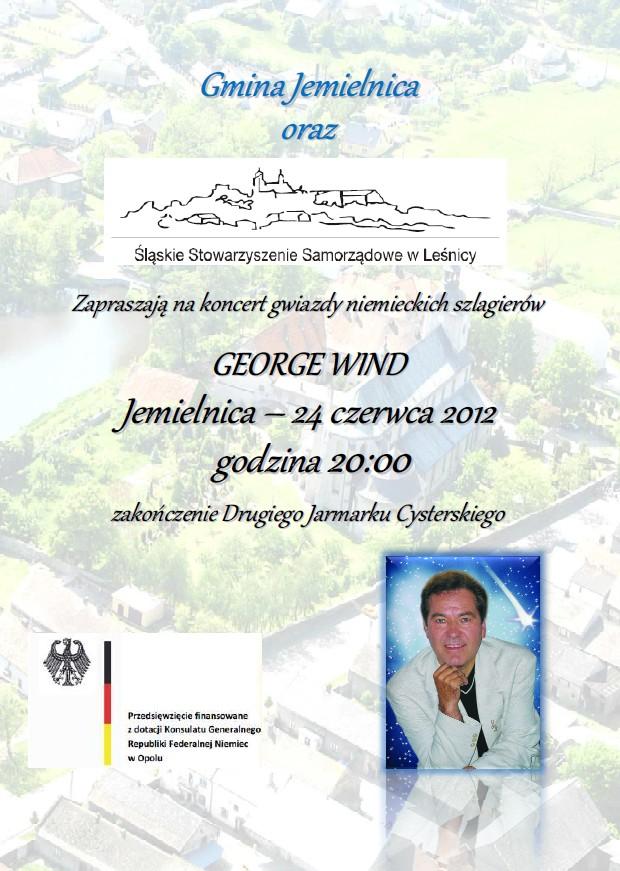 George Wind d.jpeg