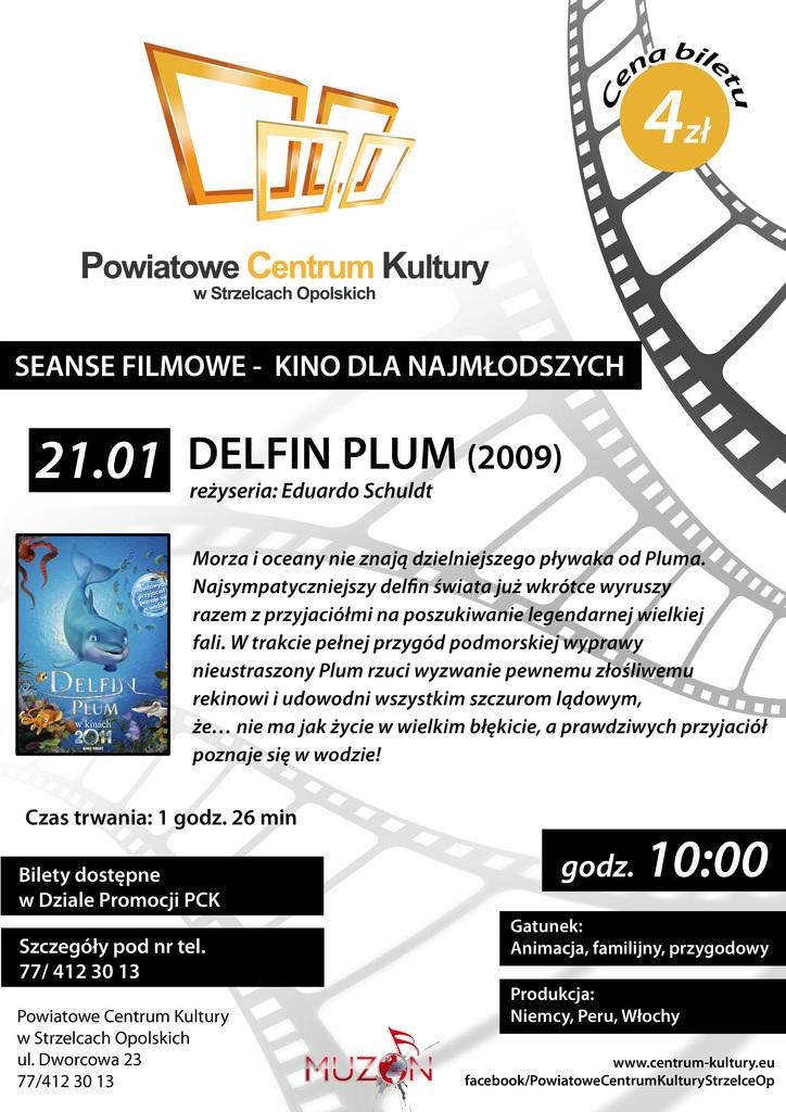 PCK Movie A3 - Delfini.jpeg