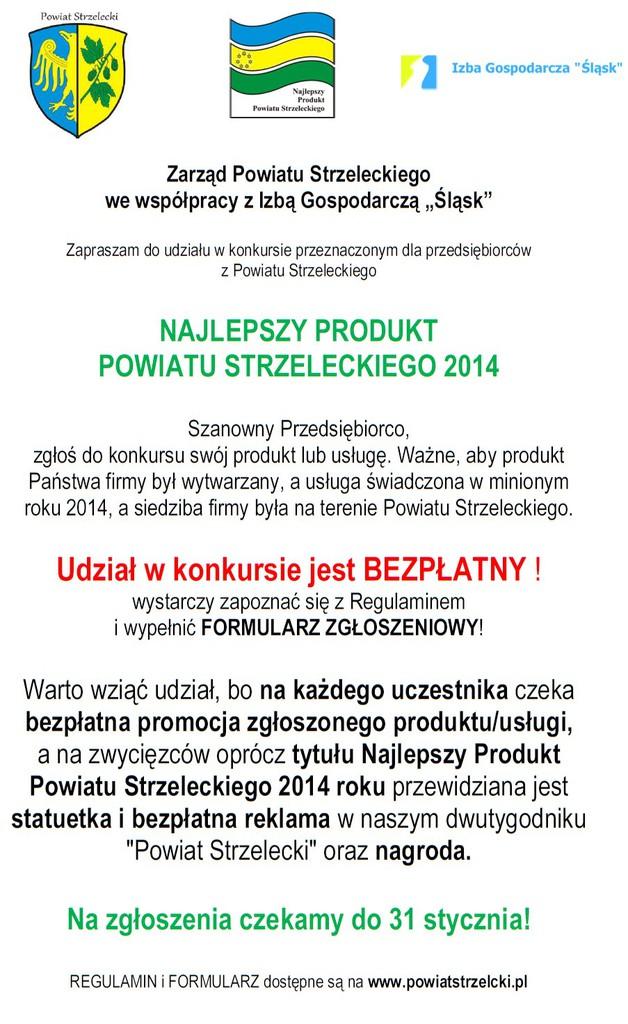 Plakat NPPS.jpeg