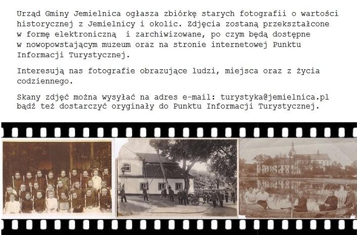 zbiórka starych fotografii.jpeg