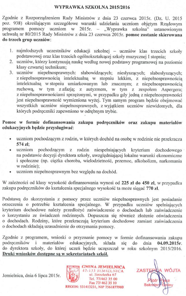 Wyprawka -2015-2016.png