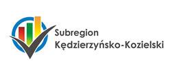 subregion-logo.jpeg