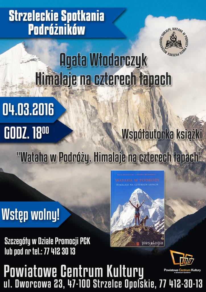 SSP-03-2016-Agata-Wlodarczyk-Wataha-Himalaje-web.jpeg