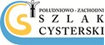 Szlak Cysterski