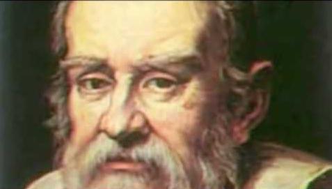 Johannes Nucius.jpeg
