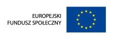 UE_PODPIS_EFS_LEWA_01.jpeg