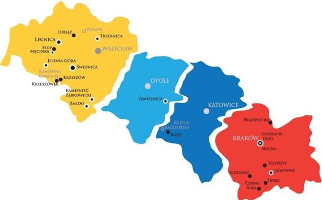 mapka-POŁUDNIOWO-ZACHODNI SZLAK CYSTERSKI.jpeg