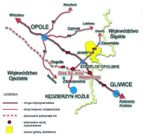 mapa1.jpeg