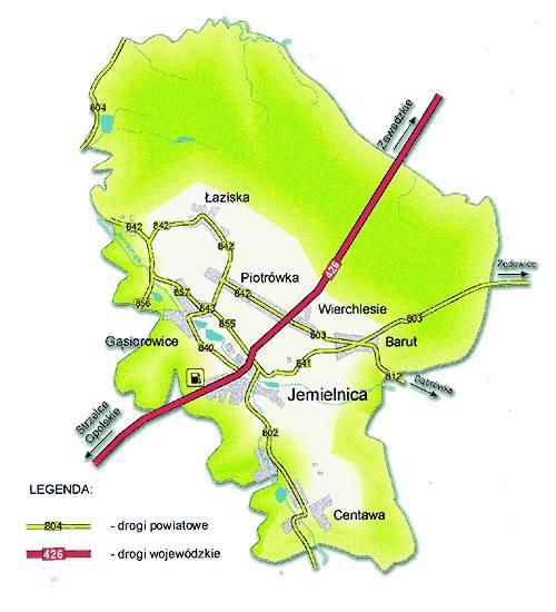 mapa2.jpeg