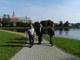 Galeria Wickede (Ruhr)