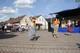 Galeria II Jarmark Cysterski 2012 - 24-06-2012 r.