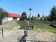 Galeria Cmentarz francuski