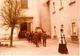 Galeria Stare zdjęcia - Jemielnica
