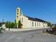 Galeria Kościół w Łaziskach