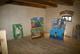 Galeria Otwarcie spichlerza