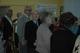 Galeria DFK - Seniorentreffen 2014