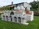 Galeria Park Miniatur Sakralnych w Olszowej