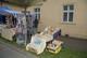 Galeria V Jarmark Cysterski w Jemielnicy - 1.05.2015 r.