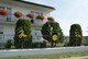Galeria Dożynki Gminne - Centawa 2015
