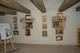 Galeria VI Jarmark Cysterski w Jemielnicy - 1.05.2016 r.