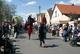 Galeria VII Jarmark Cysterski w Jemielnicy - 1.05.2017 r.