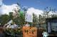 Galeria Dożynki Gminne 2012