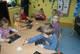 Galeria szczesliwe przedszkolaki 12 2009