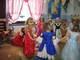 Galeria szczesliwe przedszkolaki 01 2010