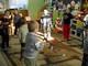 Galeria szczesliwe przedszkolaki 02 2010