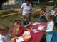 Galeria szczesliwe przedszkolaki 07 2010